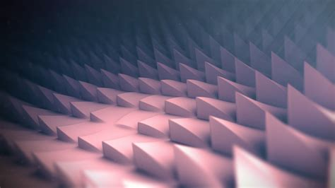 Wallpaper polygons, 3D, 4k, 5k, iphone wallpaper, android
