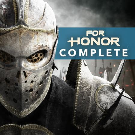 FOR HONOR Game   PS4 - PlayStation