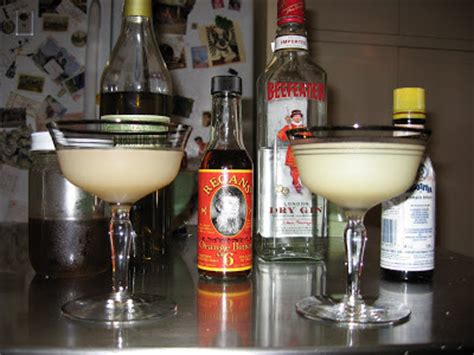 The Real Absinthe Blog: All 108 cocktails with absinthe