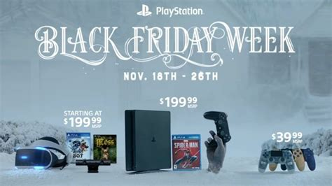 Get a PS VR bundle for less than $200 and more in the