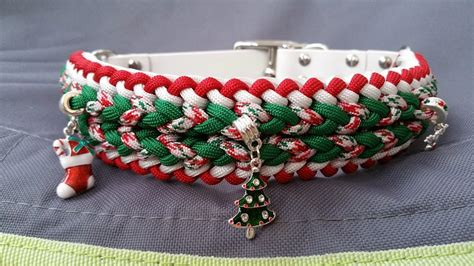 Anleitung Archive   Swiss Paracord