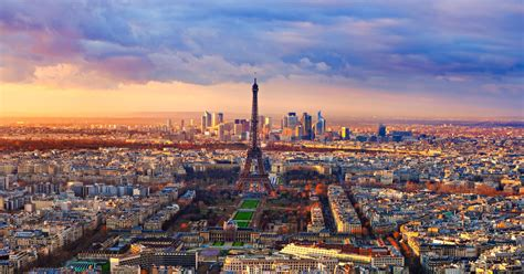 101 Best Things to Do Paris, France - French Food & Paris
