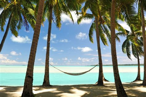 Barbados' year-long remote working scheme opens its