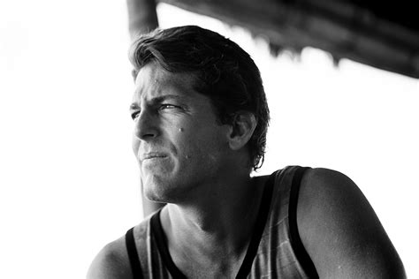 Andy Irons: A Lion | The Inertia