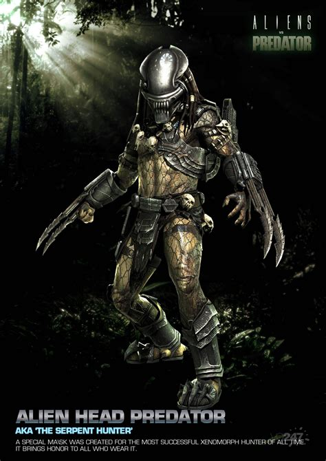 Aliens Vs Predator special editions - what they look like