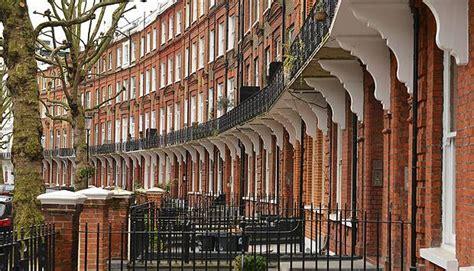 Living in Earls Court: everything you need to know | Homes