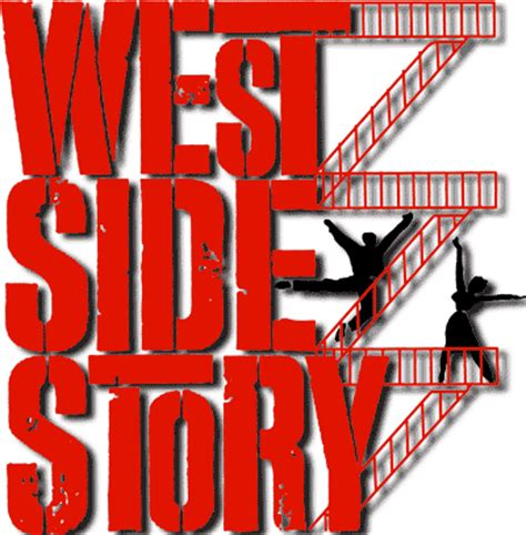 West Side Story - Concord Players