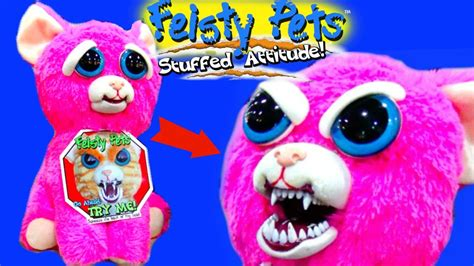 Feisty Pets, Tonner Dolls, Whiffer Sniffers and MORE At