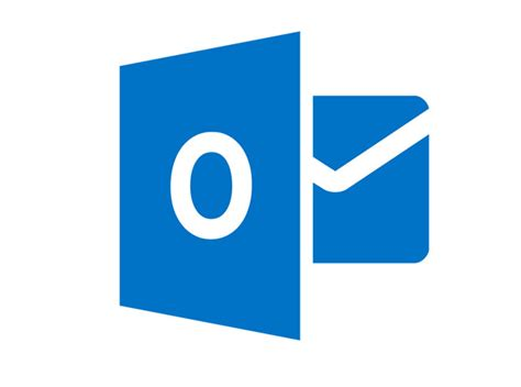 You can now download the Microsoft Outlook preview for Android