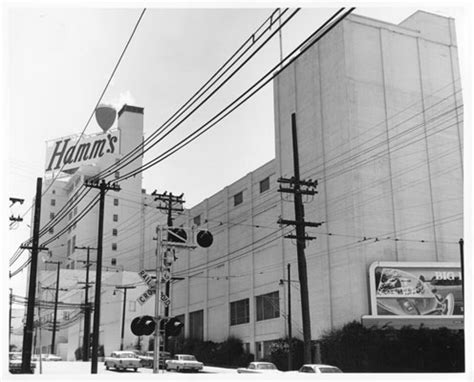 Industrial San Francisco in the 1970s - FoundSF