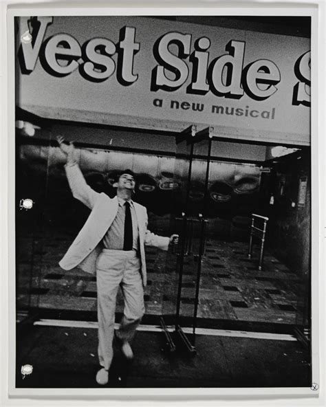 This Day In History • September 26, 1957: West Side Story