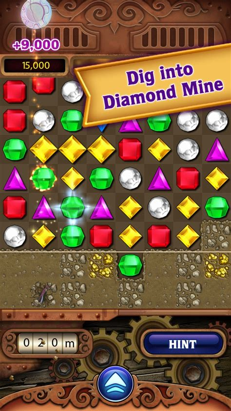 17 Puzzle Games Like Candy Crush That You'll Love