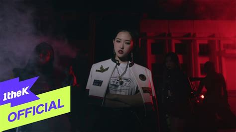 LOONA - 'Why Not?' MV   Kpopmap - Kpop, Kdrama and Trend