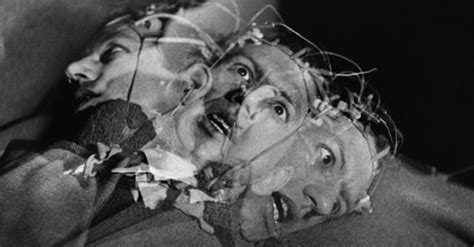 From torture to mind control, the ten worst abuses of