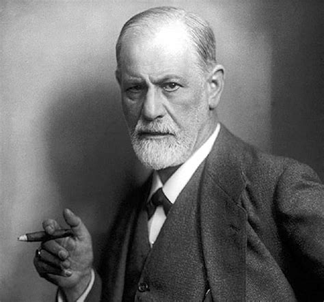 10 Sigmund Freud Quotes That Will Make You See Yourself In