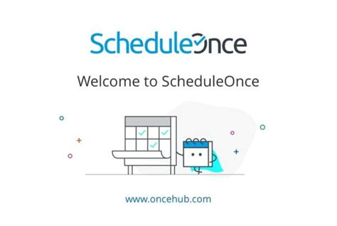 Calendly Scheduling Software alternative Tool | Hupport