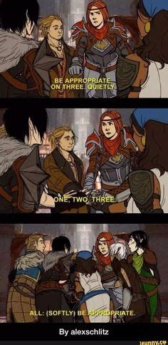 2296 Best Where my $$$ goes images in 2020 | Dragon age