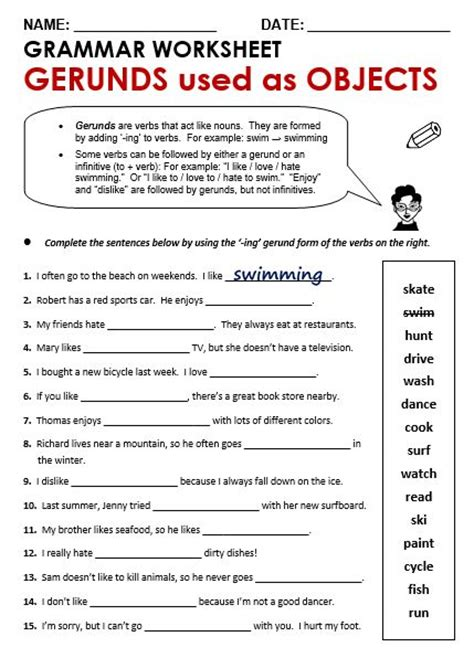 4182 best images about English on Pinterest | English