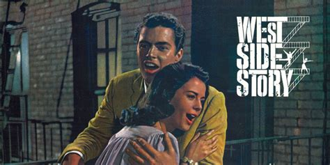 Open Auditions for Steven Spielberg West Side Story Movie