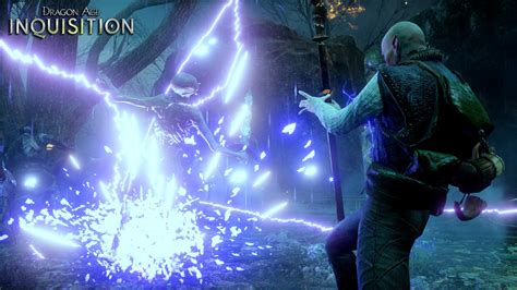 Dragon Age: Inquisition Patch 6 Now Available for Download