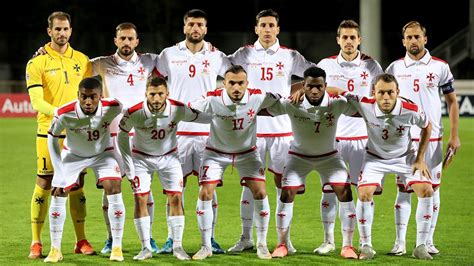 Malta Win First Nations League Game - News - Colchester United