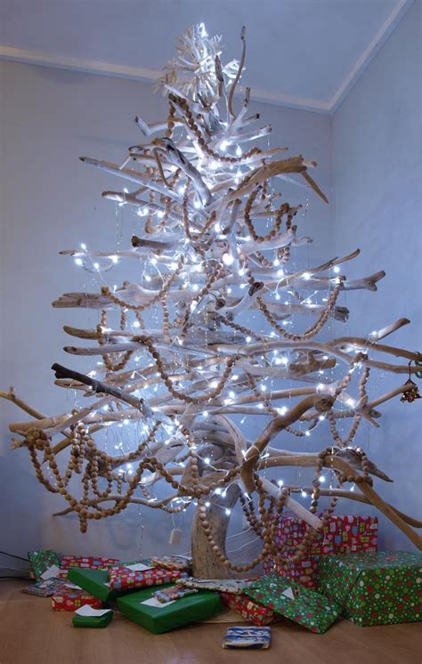 Crazy Christmas Trees For A Quirky Noel | HuffPost