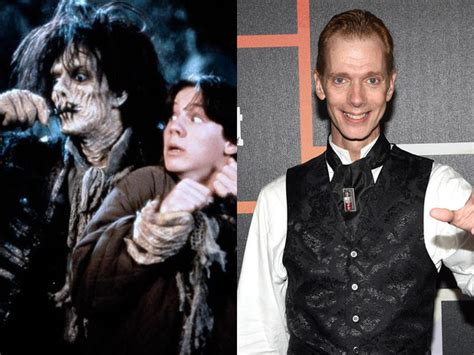 Hocus Pocus - Then and Now: What happened to the stars of