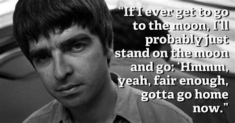 Our 15 favourite Noel Gallagher quotes to mark his 50th