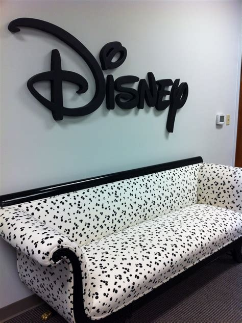 Magnificent Disney Inspired Interior Ideas That You Will