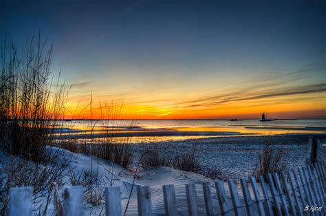 13 Photos That Prove Delaware Is The Most Beautiful Place