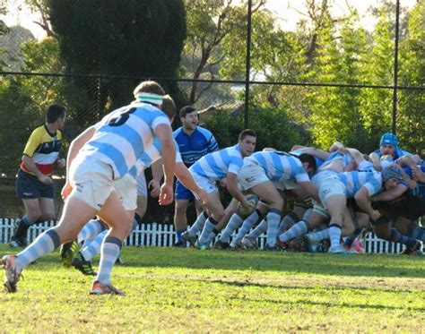NSW Subbies: Kentwell Cup Round 1 Team Lists   Rugby News
