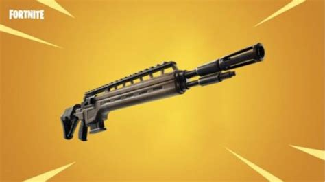 Fortnite Chapter 2 Season 2: Weapons We Want To See