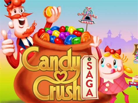 Candy Crush earned over a billion dollars in 2013 | iSource