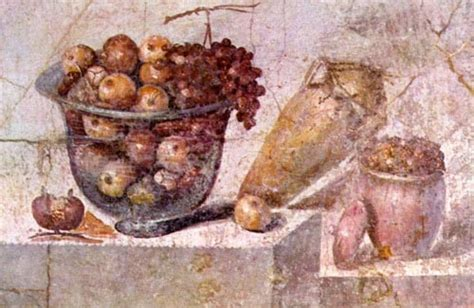 Culture in Ancient Roman - Crystalinks